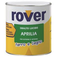 Aprilia Smalto Bianco Ghiaccio 0,750 Rover (188242)