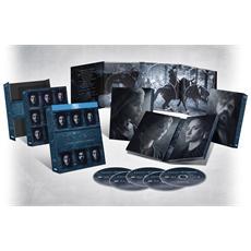 Trono Di Spade (Il) - Stagione 06 (4 Blu-Ray)