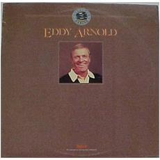 Arnold Eddy - Collectors Series