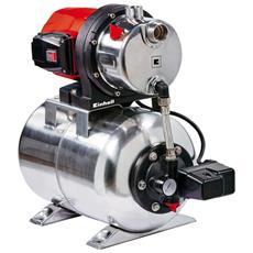 Pompa A Getto Gc-ww 1250 Nn 1200 W 4173490