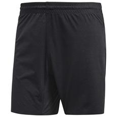 Pantaloni Adidas 4krft Ultra Light Abbigliamento Uomo