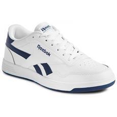 Sneakers In Reebok Vendita Eprice Uomo Su NOPX8wn0k