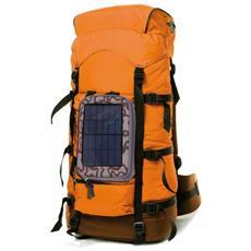 Power Bag Grey, Ioni di Litio, Grigio, Telefono cellulare, MP3, Console portatile, Micro-USB, Mini-USB, 160 x 220 x 20 mm