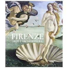 Firenze, arte e architettura