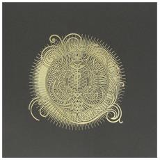 Spirits Of The Dead - Rumours Of A Presence (Lp+Cd) (Gold Foil)