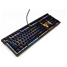 ONE Year of the Monkey, MX-Black, RGB LED - schwarz