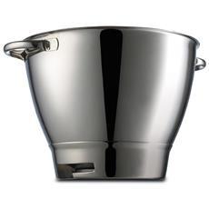 KEN36385 Ciotola in Acciaio Inox per Serie Chef RICONDIZIONATO