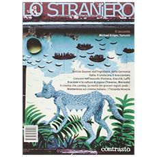 Straniero (Lo) . Vol. 184