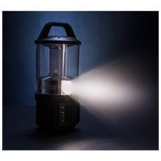 Rubicon Lantern 350ml