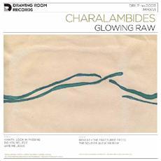 Charalambides - Glowing Raw