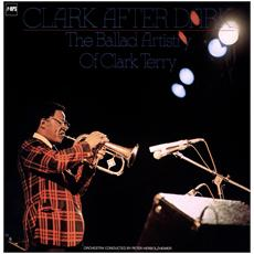 Clark Terry - Clark After Dark