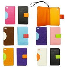 Cover Classic Flip Iphone4