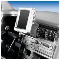 296065, GPS, Passivo, Auto