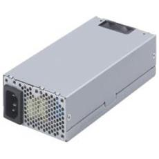 FSP//Fortron FSP300-60GHS 300W Grigio alimentatore per computer
