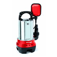 Pompa per Acque Sporche GH-DP 5225 N 500 W