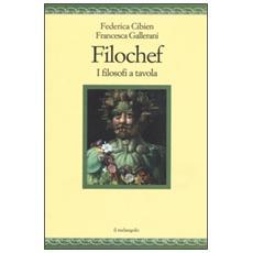 Cibien / Gallerani - Filochef