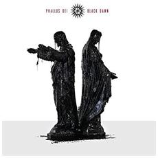Phallus Dei - Black Dawn (2 Lp)