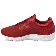 Gelkayano Trainer Evo H707n2323 Colore: Rosso Taglia: 40.5