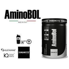 Aminobol® 300 Grammi