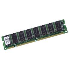 KB 16GB 4X4GB DDR2 8, DDR2, PC / server, 240-pin DIMM, 4 x 4 GB, DIMM, PC2-6400