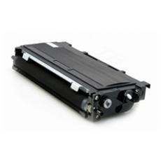 1190K Tamburo di Stampa Originale Nero per Ricoh FAX 1190L Capacità 2500 Pagine