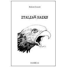 Italian Haiku