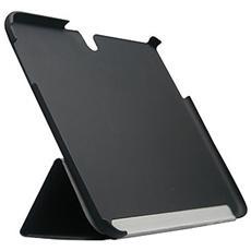 Custodia Flip per Tablet 1040M Colore Nero