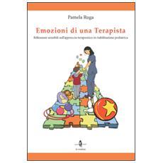 Emozioni di una terapista