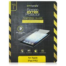 """Protezione Schermo in Vetro Temperato per iPad Pro 9.7"""" (1Pz)"""