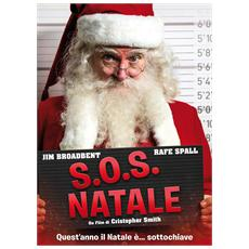 S. O. S. Natale