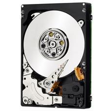 "500GB 3.5"" 7.2K SATA 6Gb / s N-HP BC, Serial ATA III, 500 GB, 8,89 cm (3.5"") , 5 - 60 C, -20 - 60 C, 10 - 90%"