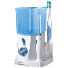Idropulsore e spazzolino sonico WP700 2 in 1
