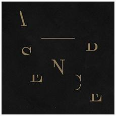 Blindead - Absence (2 Lp)
