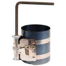 Compressore A Pistone Ad Anello 75 - 175 Mm