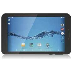 "Tablet DL703QR Nero Dual Sim 7"" Quad Core Memoria 16 GB +Slot MicroSD Wi-Fi - 3G Fotocamera 2Mpx Android - Italia"