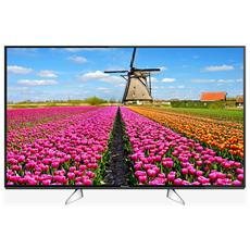 "TV LED Ultra HD 4K 49"" TX-49EX603 Smart TV"