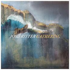 Josh Ritter - Gathering (2 Lp)