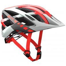 Spunto Helmet Casco Bambino