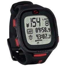 Cardiofrequenzimetro Pc 26.14 Nero (sts) 22610
