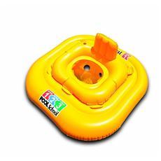 Salvagente per Bambini - Deluxe Baby Float