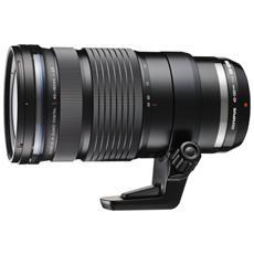 Obiettivo Zoom M. ZUIKO DIGITAL ED 40-150mm 1:2.8 PRO + MC 1.4x
