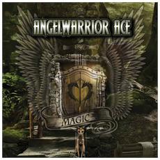 Angelwarrior Ace - Magic