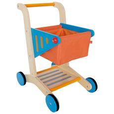 E3123 Carrello Della Spesa Per Bambini
