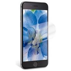 UCPAP001, Apple, Telefono cellulare / smartphone, 59 x 130 mm, Trasparente, iPhone 6