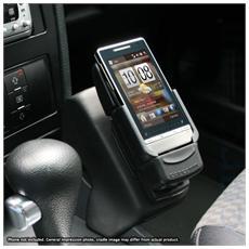 CMBS-238, Telefono cellulare / smartphone, PDA, Auto, Nero