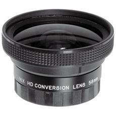 Convertitore per Videocamera HD 6600 Pro Nera RAHD-6600P-EU