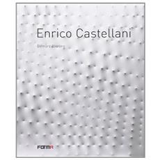 Enrico Catellani. Ediz. italiana, inglese e francese
