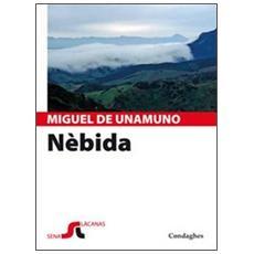 Nebìda
