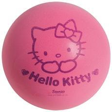 Pallone spugna D. 200 Hello Kitty 5960-00HK
