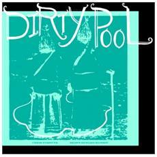 Chris Forsyth - Dirty Pool